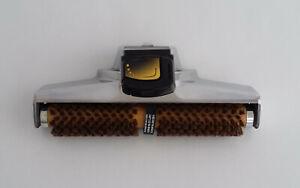 Auktion >> Original Kirby Polierbürste Modell G6 auch passend für G3 G4 G5 G7 G8