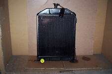 Ferguson 155/158 Kühler Wasserkühler