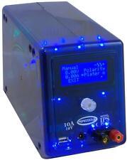 PepeTools Plating System, IPS-PLUS 10amp/12volt Programmable Intelligent Plating
