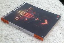 Bradygames, Diablo 3: Guida Ufficiale, 2012, Blizzard Entertainment,