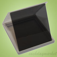 ND8 ND 8 Neutral Density square Filter for Cokin P series