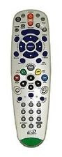 NEW DISH NETWORK BELL EXPRESSVU 5.3 IR #1 REMOTE 722 6141 9241 9242 Model 148785