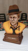 Frank Sinatra Büste Lebensgroß Figur Möbel Kopf Säule Garten Statue 1000