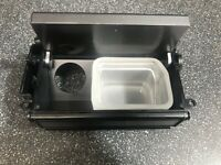 Aston Martin DB9/DBS Centre Control Ashtray without Lighter - 4G43-80-10960