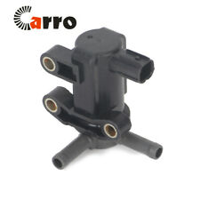 OE# 36162-RAA-A01 Canister Purge Solenoid Valve For Honda Accord Element 2.4L