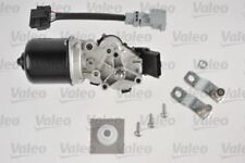 VALEO 579206 Wiper Motor Front fit RENAULT KANGOO