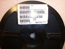 QTY (3000) BZX84C11 PHILIPS SOT-23 SMD 11V 350mW ZENER DIODES FULL REEL