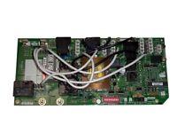 Balboa Water Group - Circuit Board PCB ASSEMBLY: VS-501SZ - 54378