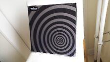 SMASHING PUMPKINS >>> 5x Vinyl LP Box - Set <<< The Aeroplane Flies High (2013)