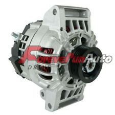 New Alternator for Chevy Malibu Cavalier Oldsmobile Alero Pontiac Sunfire 2.2L (Fits: Oldsmobile Alero)