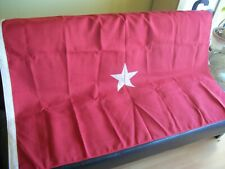 Usmc Marine Corps 1 Star Brigadier General Flag Valley Forge Flag Co