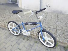 BMX MBK Trophy Profil 2 An 84 - Rare - Collection - Old school - Ancien