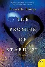 The Promise of Stardust: A Novel-ExLibrary