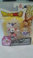 Bandai Dragon Ball Super Power Up  FRIEZA 3.5 inch Action Figure  NEW