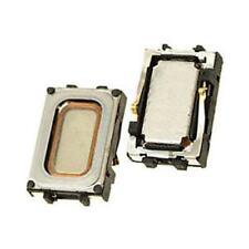 Speaker Ear Piece Replacement for Sony Ericsson S MT27i LT26i ST25i MT25i LT22i