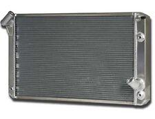 1969-1972 CHEVROLET CORVETTE (B/B, A/T) ALUMINUM RADIATOR...MADE IN THE USA!