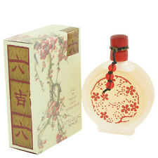 LUCKY NUMBER 6-LIZ CLAIBORNE-WOMEN-EDP-SPRAY-1.7 OZ-50 ML-AUTHENTIC--USA