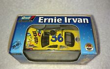 Ernie Irvan #36 M&M 1:64 Scale 1999 Revell Collection