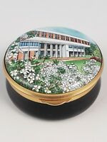 Staffordshire Enamels University of Virginia School of Law Since 1974