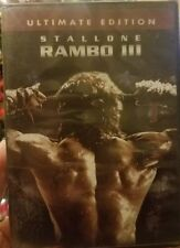 Rambo III - Special Edition
