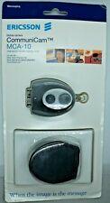 Ericsson CommuniCam MCA-10 Mobile Camera for T65/T68/T68i/T68mm/T200/T230/T310