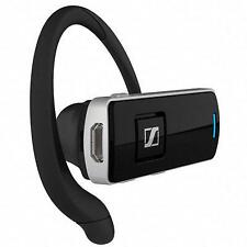 Sennheiser Bluetooth Headset for Universal Devices- Retail Packaging - Clear