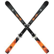 Volkl Unisex Skis