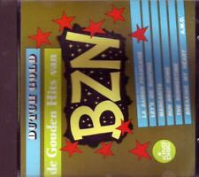Dutch Gold de Gouden Hits van BZN