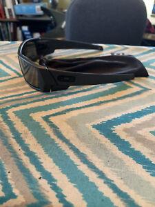 oakley gascan sunglasses Polarized Prizm
