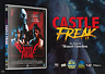 Castle Freak (DVD - Fright Vision) [Home Movies]