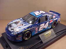 Revell 1/24 Chevrolet Monte Carlo,1999 NASCAR, Star Wars, Gordon  #RC249935077-2