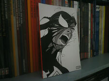 Spiderman - L'esprit de Vengeance - Edition Collector Marvel