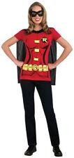 Rubie's Superhero Dress Costumes for Women