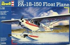 Revell 1:32 Piper Float Plane