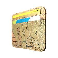 Nyc Subway Map Zippered Wallet.Map Wallet Ebay