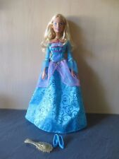+++ BARBIE As The Island Princess Rosella DOLL +++