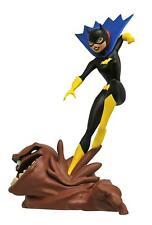 Diamond Select Toys. DC Gallery. Batgirl PVC