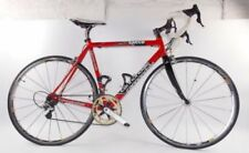 Unisex Adults Road Bike-Racing Bikes without Suspension