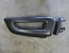 Front Right Bumper End Cap 2015-2020 F150 Raptor OEM Factory Take Off **NTO*BLEM