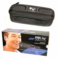 EV RE-320 Microphone Electro-Voice RE320 Large Diaphragm Mic - Ships Today! 2Day