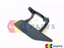 NEW GENUINE MERCEDES MB R CLASS W251 FACELIFT HEADLIGHT WASHER COVER LEFT PRIMED