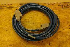 ALLEN BRADLEY 1775-CM Communication Cable   3B