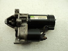 BMW R1150 R 1150 #7520 Valeo Electric Starter