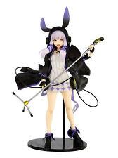 Vocaloid Yukiari Yuzuki Rin 1/8 Scale PVC Pulchra Figure