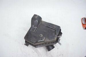 2011 12 13 14 15 16 Scion tC 2.5L OEM AIR CLEANER INTAKE BOX ASSY 17700-36211