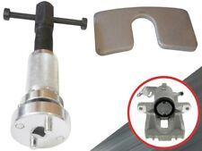AUDI A2 A3 A4 A6 A8 TT Bremskolbenrücksteller Bremsen Rücksteller KFZ Werkzeug