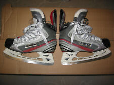 Bauer Vapor Skates X 4.0, Size 5 D = US 6 Shoe - Please see photos!