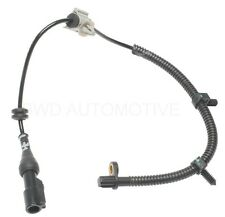 ABS Wheel Speed Sensor Rear Left BWD ABS1839 fits 08-11 Ford Focus