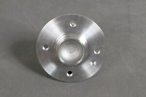 0km New 6756830 Mini R50 R52 R53 Hub With Bearing Rear Wheel Bearing -3