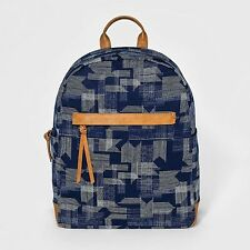 Large Dome Backpack - Universal Thread